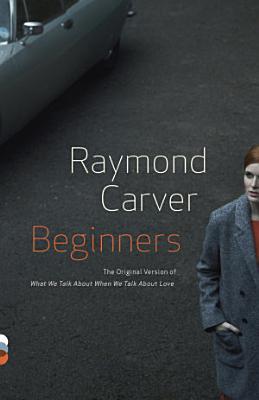 Beginners PDF