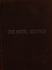 Hotel Monthly PDF