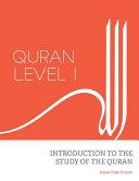 Quran Level I