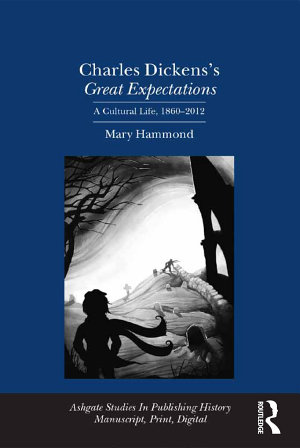 Charles Dickens s Great Expectations PDF