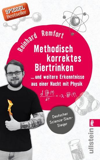Methodisch korrektes Biertrinken PDF
