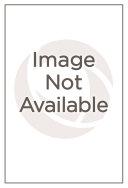 Black Ethos