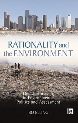 Rationality and the Environment PDF