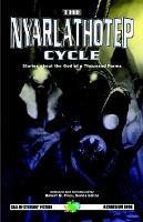 The Nyarlathotep Cycle PDF