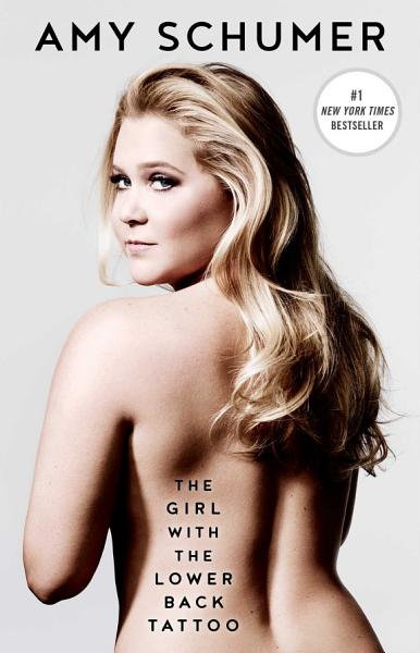 Download The Girl with the Lower Back Tattoo Book