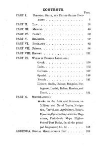 Descriptive Catalogue of Rare and Valuable Books Pamphlets   c PDF
