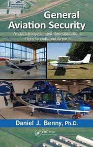 General Aviation Security PDF