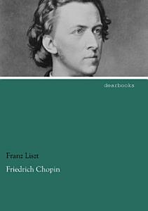 Friedrich Chopin PDF
