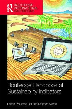 Routledge Handbook of Sustainability Indicators PDF