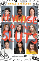 The Sluts
