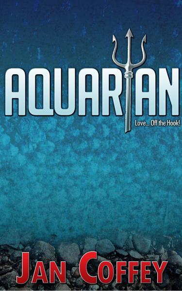 Download Aquarian Book
