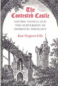 The Contested Castle