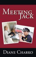 Meeting Jack PDF