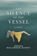 Download The Silence of the Vessel Book