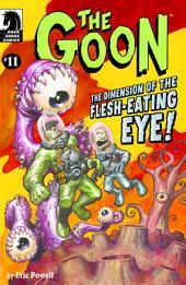 The Goon #11