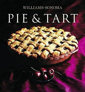 Williams Sonoma Collection  Pie   Tart