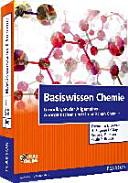 Basiswissen Chemie PDF