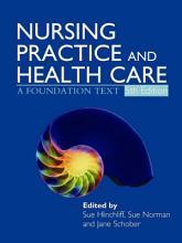Nursing Practice and Health Care 5E PDF