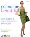 Colour Me Beautiful PDF