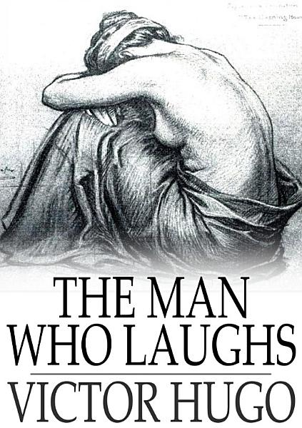 Download The Man Who Laughs Book