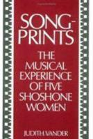 Songprints PDF