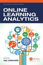 Online Learning Analytics