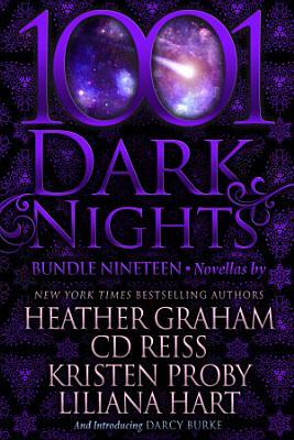 1001 Dark Nights  Bundle Nineteen
