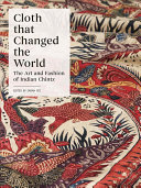 Download Cloth That Changed the World Book