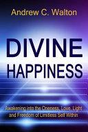 Divine Happiness PDF