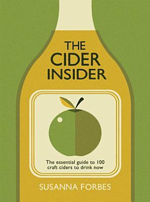 The Cider Insider