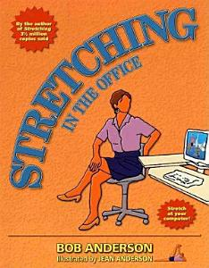 Stretching in the Office PDF
