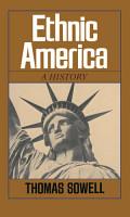 Ethnic America PDF