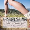 Fundamentals of Youth Triathlon PDF