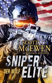 Sniper Elite  Der Wolf PDF