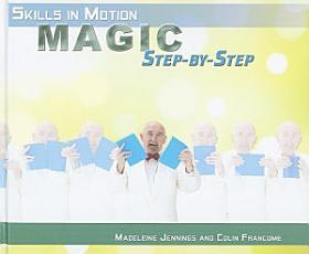 Magic Step by Step PDF