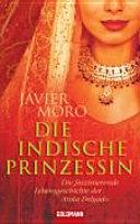 Die indische Prinzessin PDF