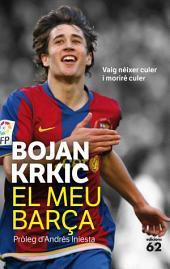 El meu Barça
