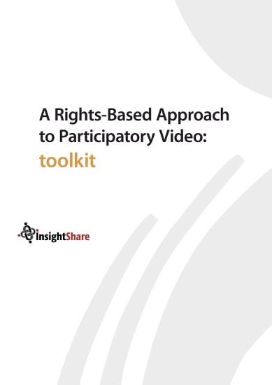 A Rights Based Approach to Participatory Video PDF