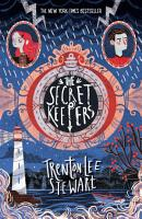 The Secret Keepers PDF