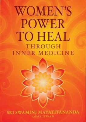 Women's Power to Heal