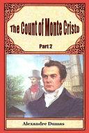 The Count of Monte Cristo Part 2 PDF
