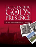 Experiencing God s Presence Book