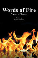 Words of Fire PDF