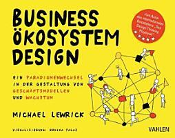 Business   kosystem Design PDF