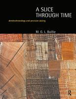 A Slice Through Time PDF