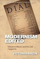 Modernism Edited PDF