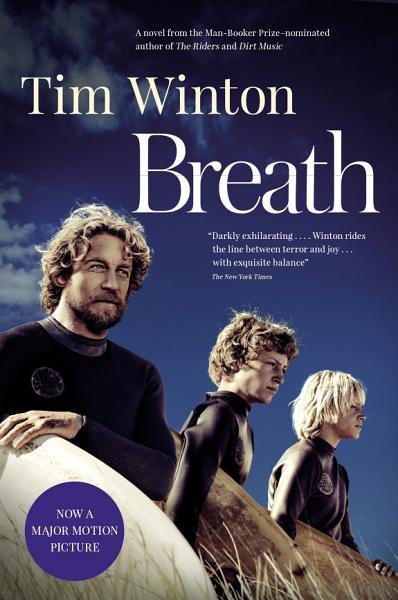 Download Breath Book