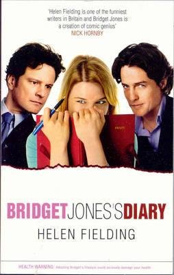 Helen Fielding S Bridget Jones S Diary