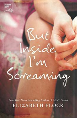 But Inside I m Screaming