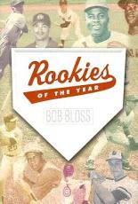 Rookies of the Year PDF